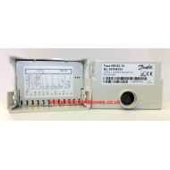 Danfoss OBC82 10 057H8702 oil burner control 2 stage